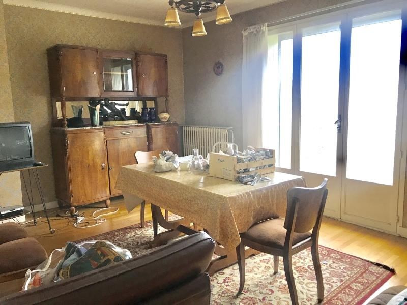 Vente maison / villa St brieuc 106000€ - Photo 2
