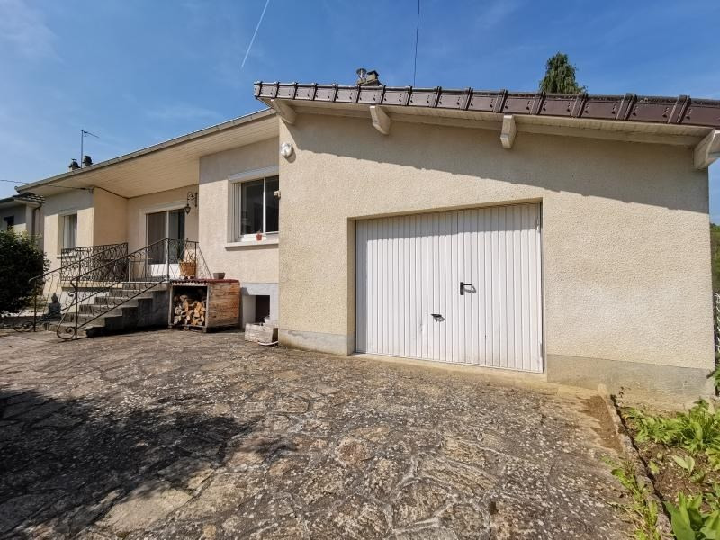 Vente maison / villa St paul 139 000€ - Photo 1