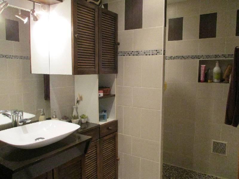 Sale house / villa Limeil brevannes 299000€ - Picture 6