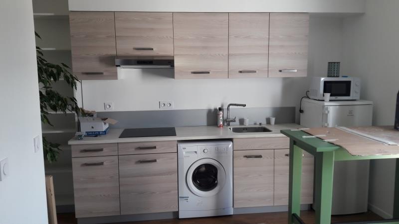 Location appartement Bordeaux 720€ CC - Photo 7