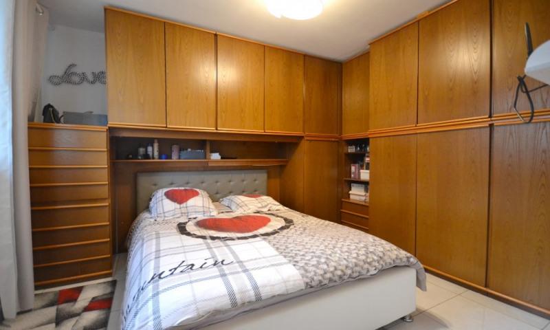 Rental apartment Les clayes sous bois 1300€ CC - Picture 4