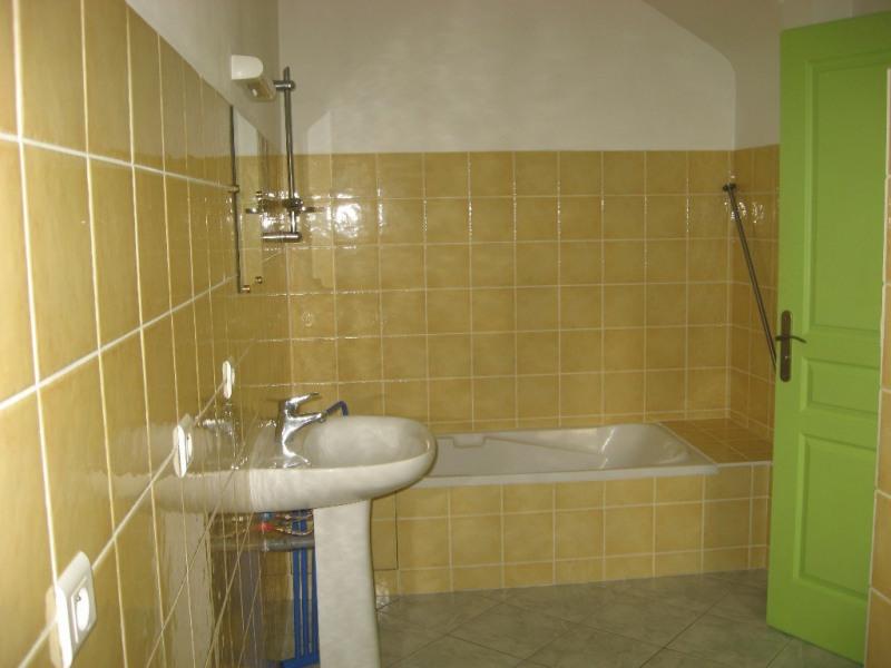 Location appartement Allex 650€ CC - Photo 5