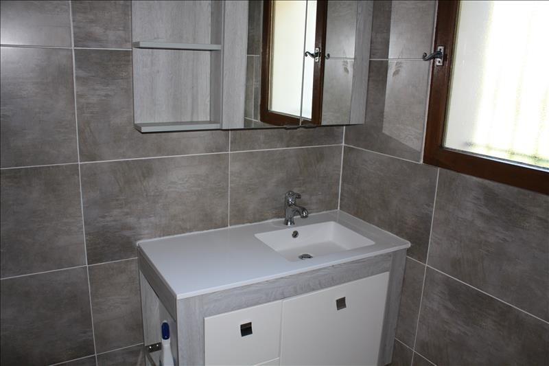 Sale house / villa Les issambres 462000€ - Picture 11