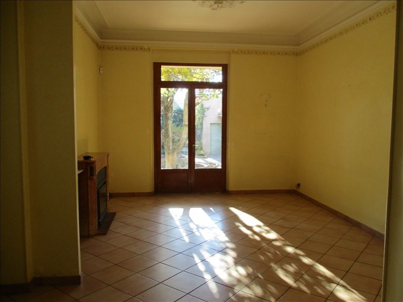 Rental house / villa Salon de provence 1 480€ CC - Picture 2