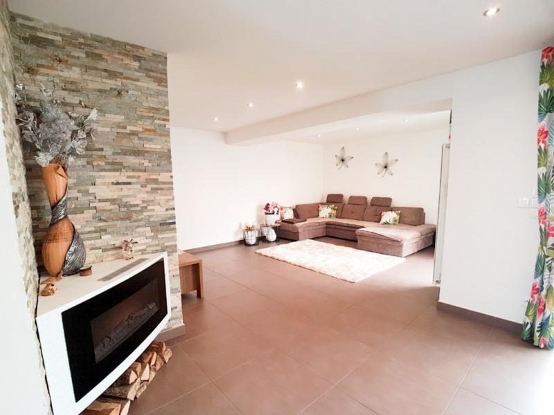 Sale house / villa Caudry 269000€ - Picture 4