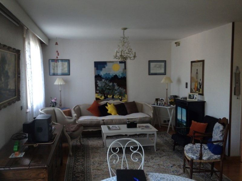 Rental apartment Annecy 1200€ CC - Picture 2