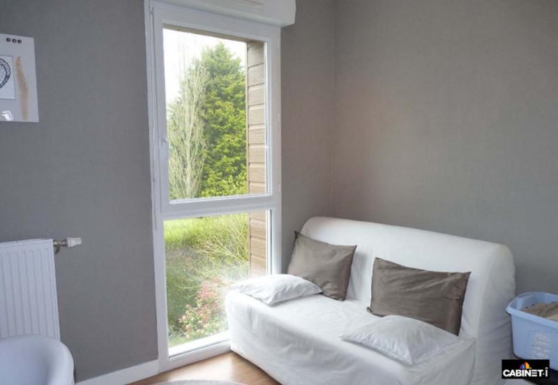 Vente appartement Vigneux de bretagne 161900€ - Photo 7