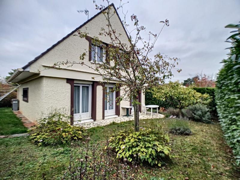 Sale house / villa Cesson 290000€ - Picture 11