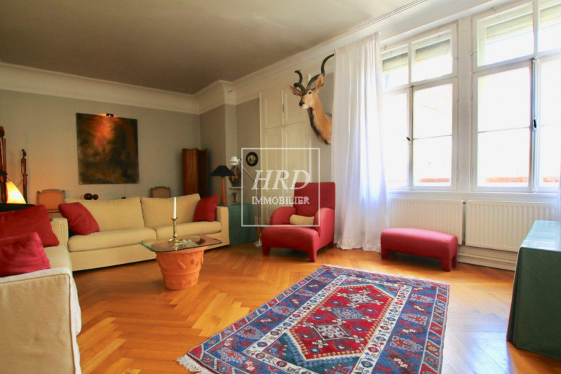 Location appartement Strasbourg 1690€ CC - Photo 8