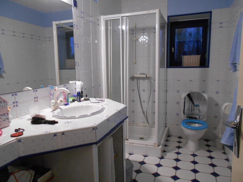 Vente maison / villa Lons-le-saunier 223600€ - Photo 8