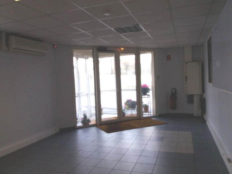 Sale empty room/storage Grenoble 1 045 000€ - Picture 3