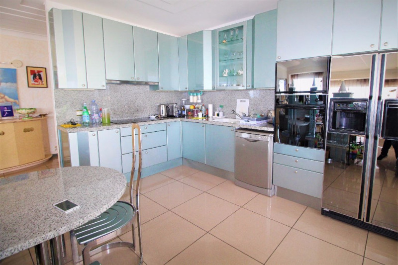Vente de prestige appartement Villeneuve loubet 1 990 000€ - Photo 7