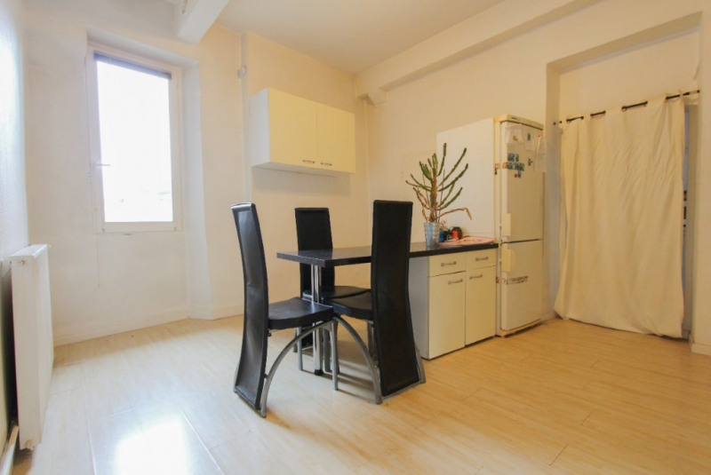 Vente appartement Chambery 199 500€ - Photo 3
