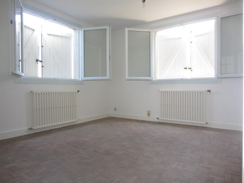 Sale apartment Mauleon licharre 66 000€ - Picture 2