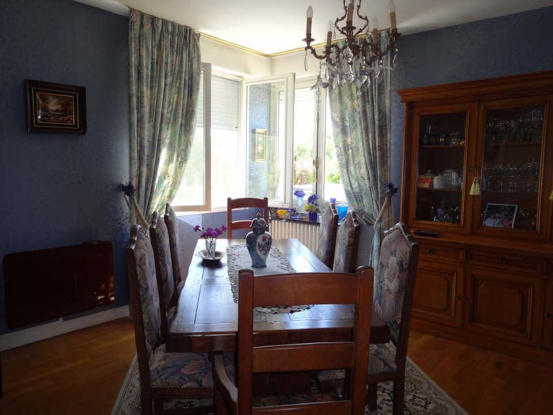 Vente maison / villa Panazol 243 800€ - Photo 6