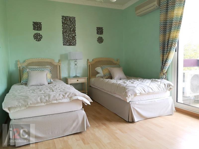 Venta  apartamento Ferney voltaire 1900000€ - Fotografía 12