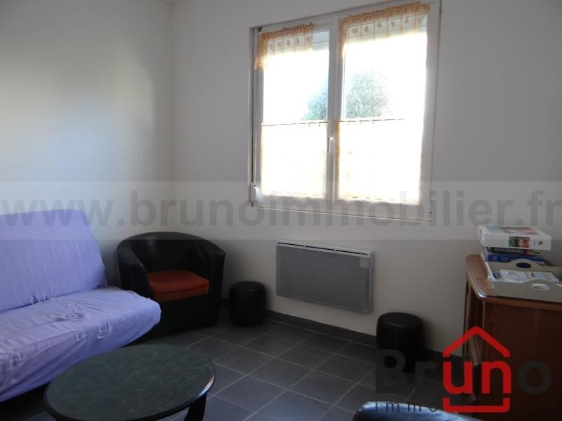 Revenda casa Le crotoy 155000€ - Fotografia 3