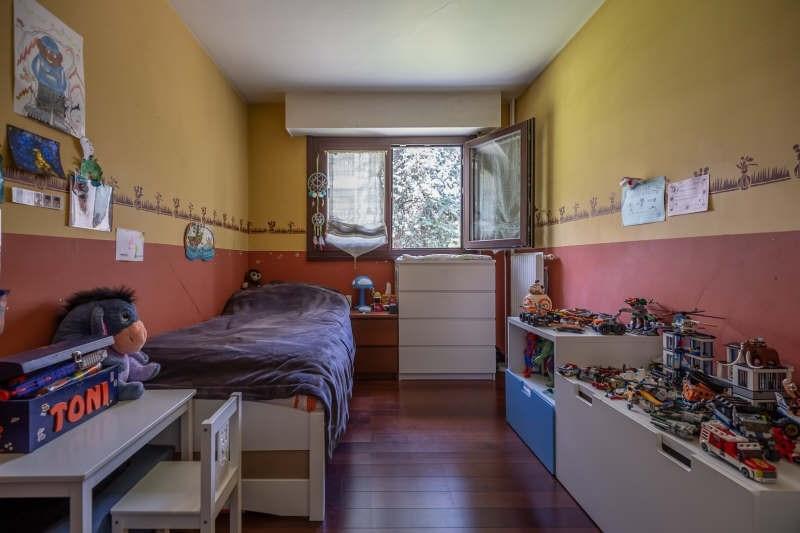 Vente appartement Le perreux sur marne 278000€ - Photo 6