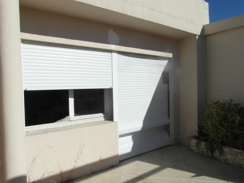 Vente appartement Hyeres 190800€ - Photo 7