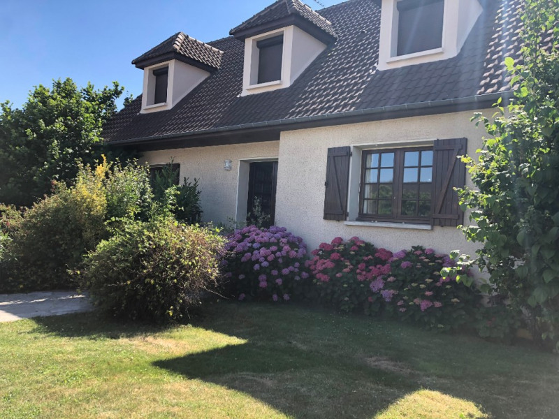 Vente maison / villa Luce 257 250€ - Photo 1