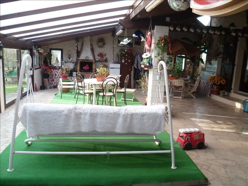 Viager maison / villa Mouroux 115000€ - Photo 5