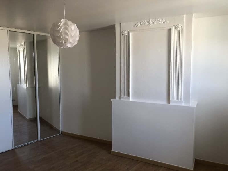 Vente maison / villa Galgon 176000€ - Photo 5