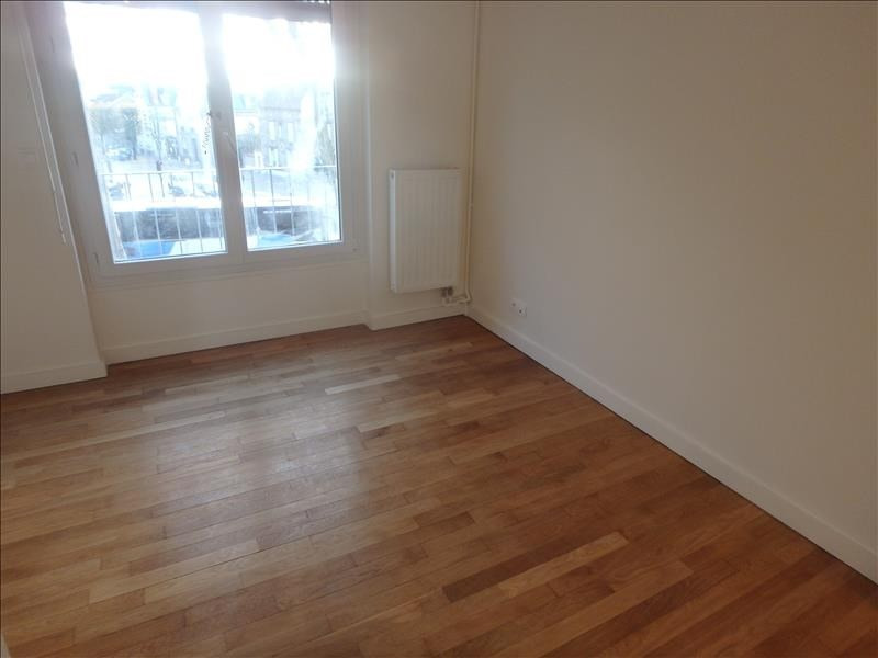 Location appartement Versailles 2 100€ CC - Photo 5