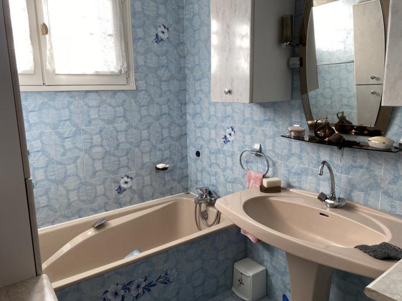 Sale house / villa Saint-clair-du-rhône 378000€ - Picture 11