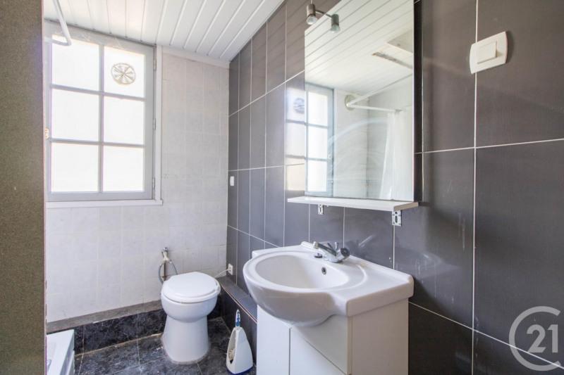 Sale house / villa Fonsorbes 256000€ - Picture 13