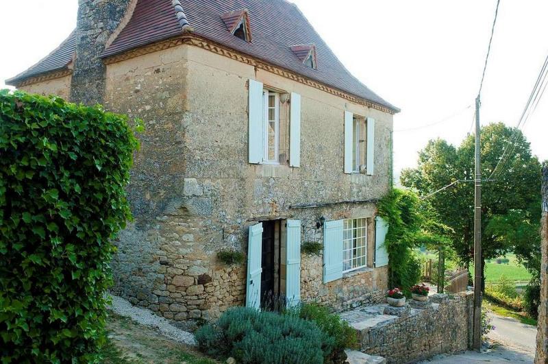 Vente de prestige maison / villa Mouzens 795000€ - Photo 13