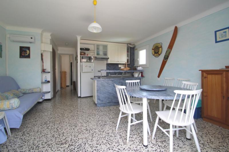 Vente appartement Argeles sur mer 139000€ - Photo 2
