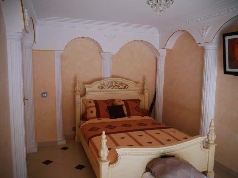 Vente maison / villa Eragny 365000€ - Photo 6
