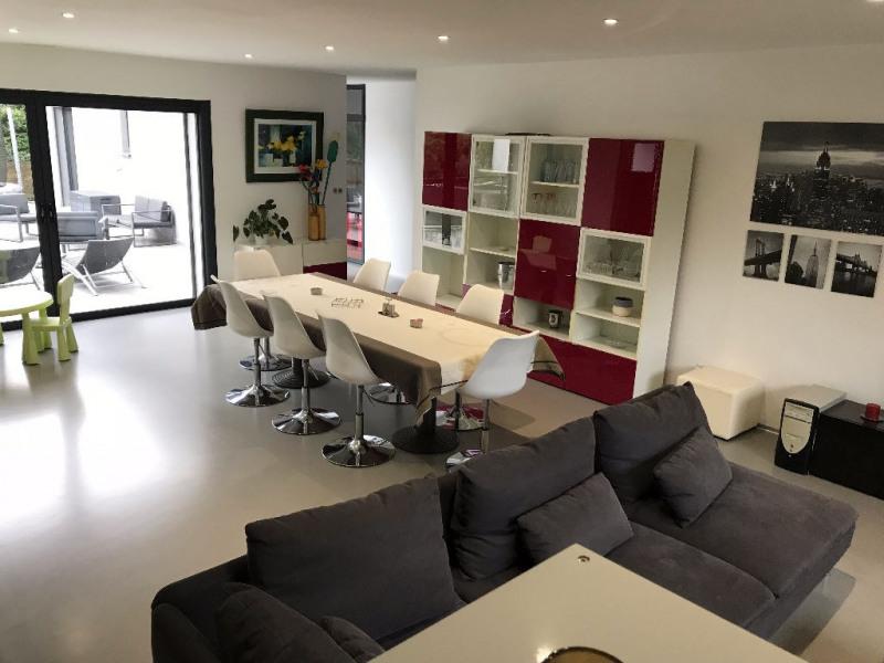 Vente de prestige maison / villa Aubais 850000€ - Photo 5