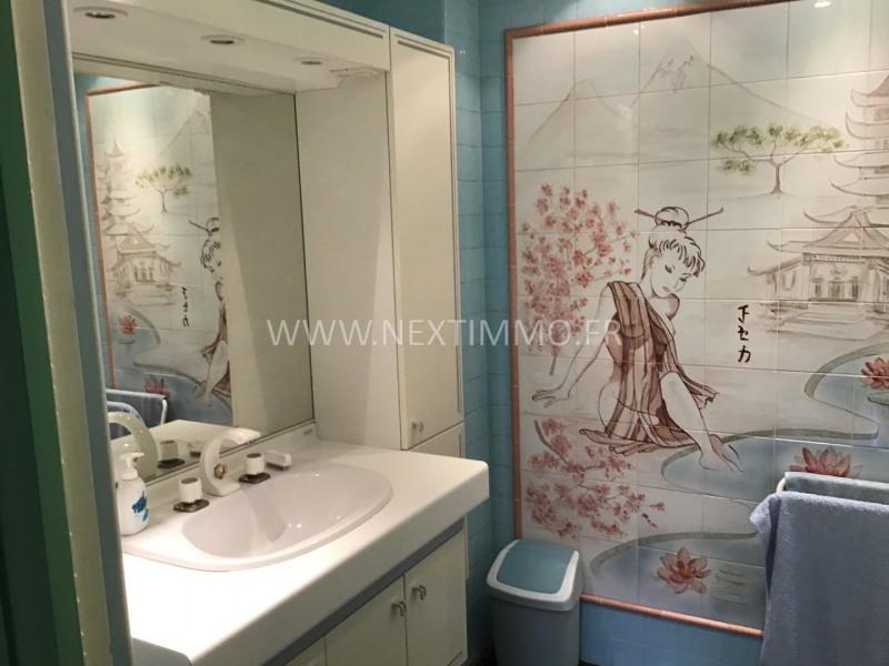 Vendita appartamento Saint-martin-vésubie 260000€ - Fotografia 19