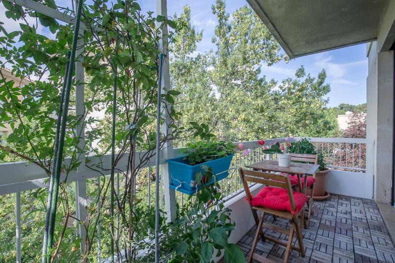 Vente appartement Aix en provence 226000€ - Photo 8