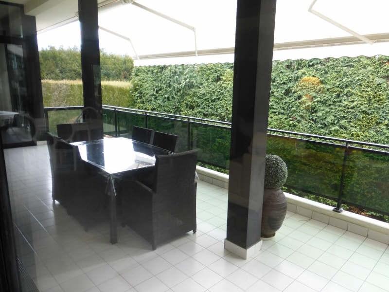Vente maison / villa Marnaz 524000€ - Photo 3
