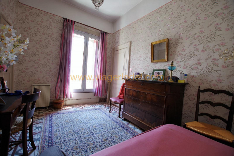 Life annuity house / villa Castelnau-le-lez 321000€ - Picture 4