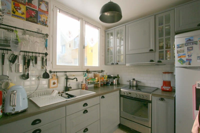 Sale apartment Fontainebleau 332 000€ - Picture 6