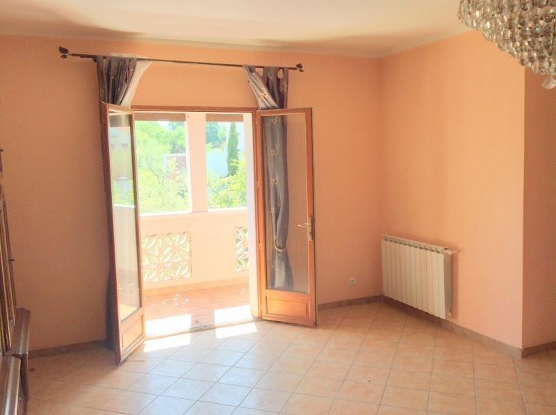 Vente maison / villa Juvignac 359000€ - Photo 5