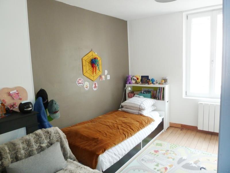 Rental house / villa Triel sur seine 1250€ CC - Picture 7