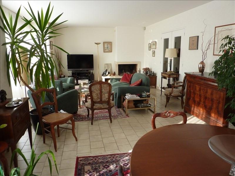 Vente maison / villa Gif sur yvette 695000€ - Photo 10