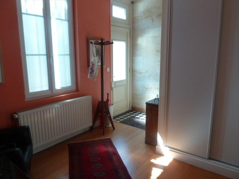 Sale apartment Bordeaux 410000€ - Picture 1