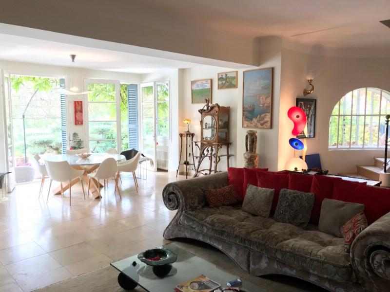 Deluxe sale house / villa Aix en provence 1250000€ - Picture 4