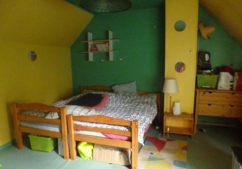 Vendita casa Rosny sur seine 233000€ - Fotografia 8