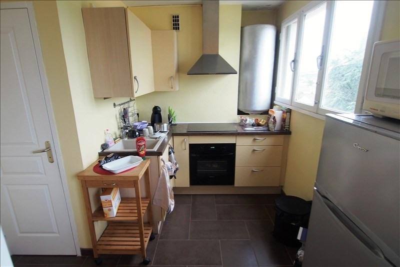 Sale apartment Le mans 85900€ - Picture 4
