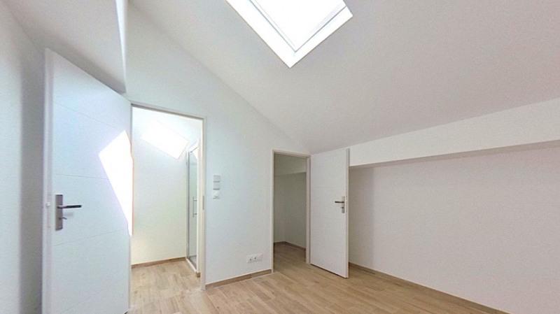 Vente appartement La ciotat 170000€ - Photo 2