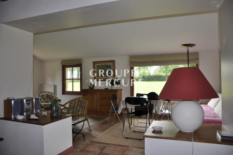 Deluxe sale house / villa Joyeux 690 000€ - Picture 8