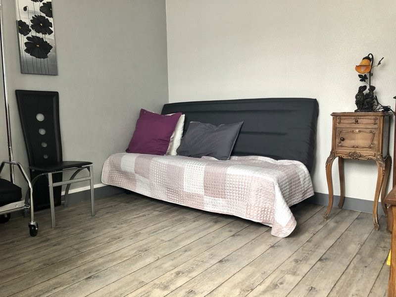 Sale apartment Ifs 122 900€ - Picture 8