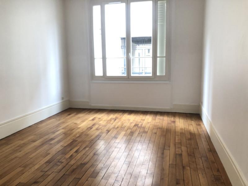 Location appartement Paris 18ème 1431€ CC - Photo 2