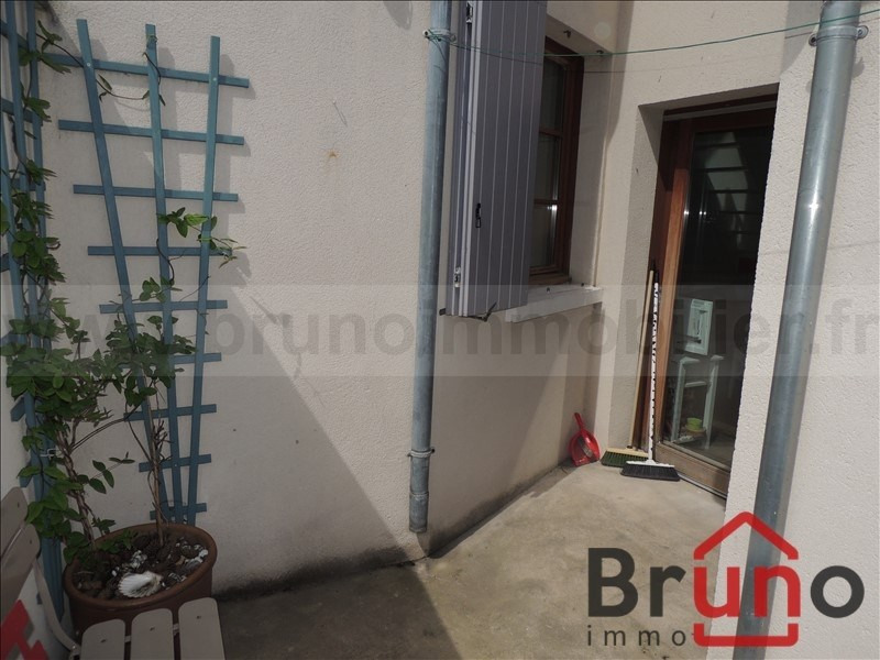 Sale house / villa Le crotoy 1€ - Picture 13